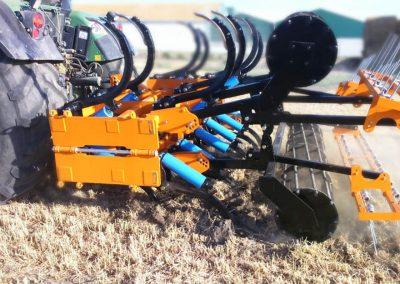 fabricación-reparación-maquinaria-agrícola-salamanca