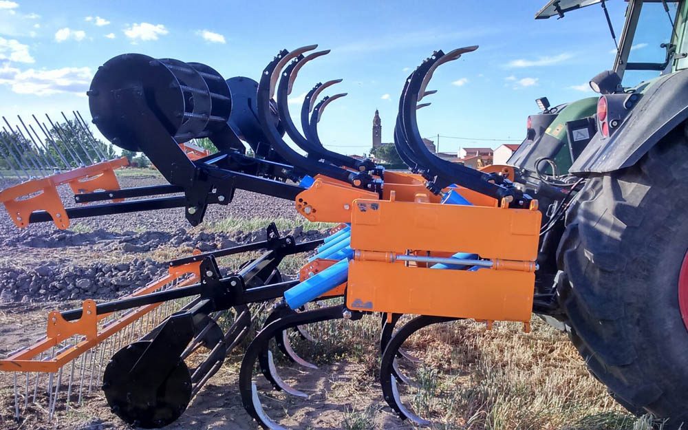 maquinaria-agrícola-salamanca